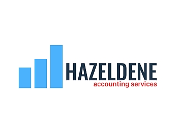 HAZELDENE Accounting Services