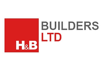 H & B Builders & Decorators LTD.