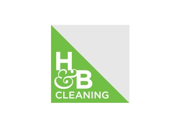 H & B Cleaning Services