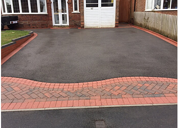 HCL Cleaning