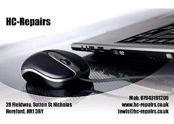 HC-Repairs