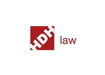 HDH Law