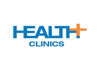 HEALTH PLUS CLINICS