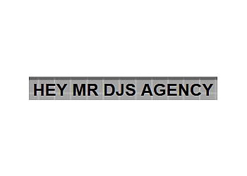 HEY MR DJS AGENCY