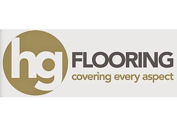 HG Flooring