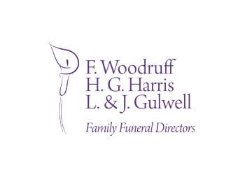 F. Woodruff Funeral Directors