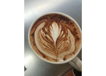 H & H Cafe