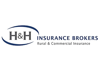 H&H Insurance Brokers