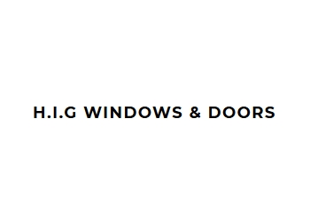 H.I.G Windows & Doors