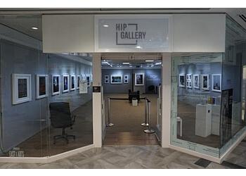 HIP Gallery