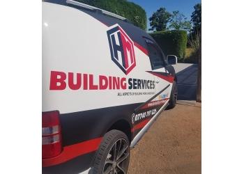 HM Building Services