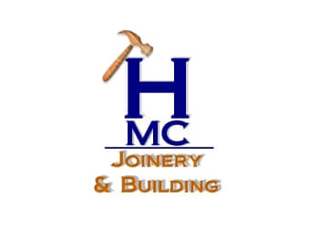 HMC Joinery & Building