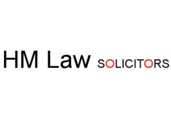 HM Law Solicitors