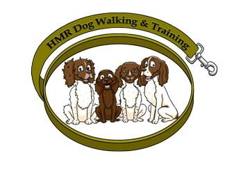 HMR Dog Walking & Training