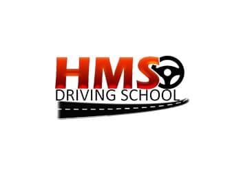 HMS Driving School
