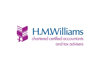 H.M. Williams Chartered Certified Accountants and Tax Advisers