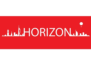 HORIZON BUILDING & ROOFING