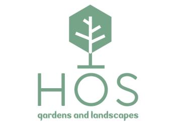 HOS Gardens and Landscapes