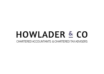HOWLADER & CO.