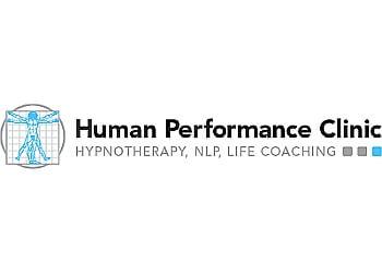 HPC Hypnotherapy