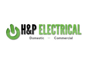 H & P Electrical Contractors LTD.