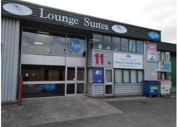 HPS Furniture