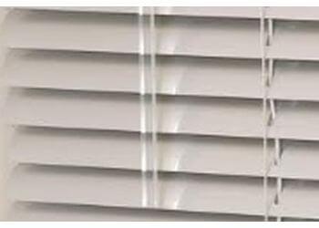 HS Blinds