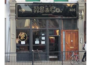 HS&Co.