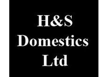 H & S Domestics