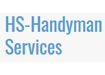 HS-Handyman Services