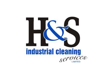 H & S Industrial Cleaning Services Ltd.