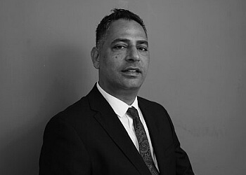 HS Lawyers
