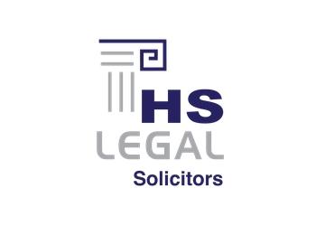 HS Legal Solicitors