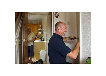 HSM Handyman Services & Maintenance CIC