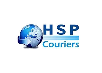 HSP Couriers