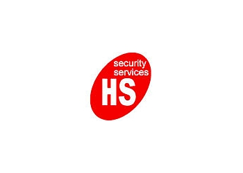 HS Security Services Limited