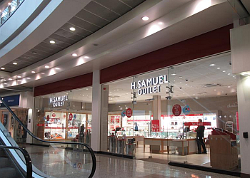 H.Samuel Outlet