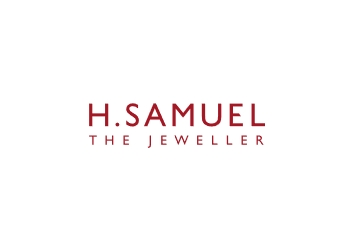 H. Samuel The Jeweller