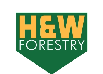H&W Forestry