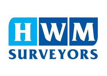 HWM Surveyors
