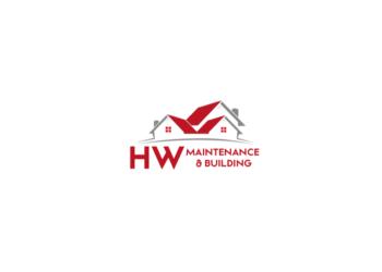 HW Maintenance & Building Ltd