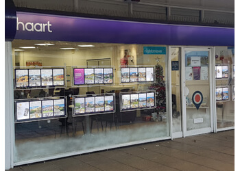 Haart Basildon Estate Agents