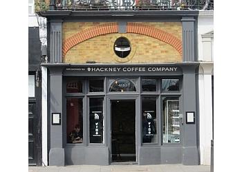 Hackney Coffee Company