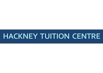 Hackney Tuition Centre Ltd.