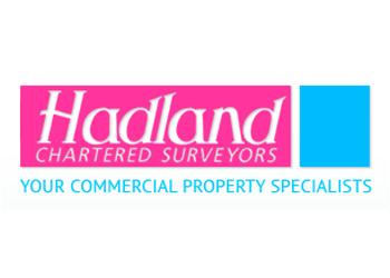 Hadland Chartered Surveyors
