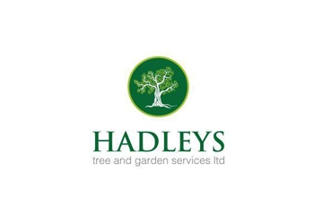 Hadleys Tree and Garden Services Ltd.