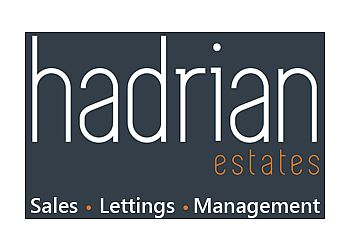 Hadrian Lettings