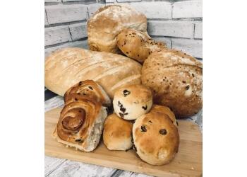 Hafod Bakery Ltd