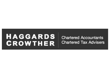 Haggards Crowther Accountants