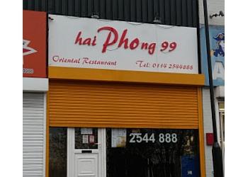 Hai Phong 99